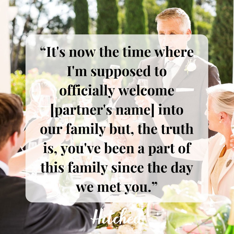 father-of-the-bride-speech-4