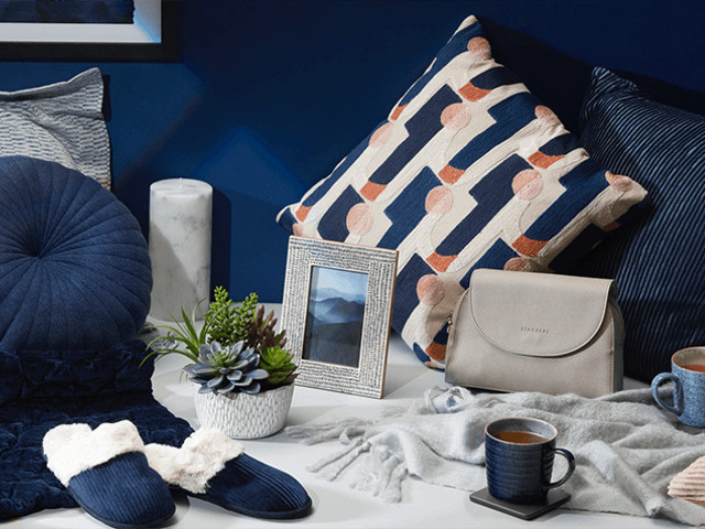 5 Ways to Transform Your Home with a John Lewis & Partners Gift List