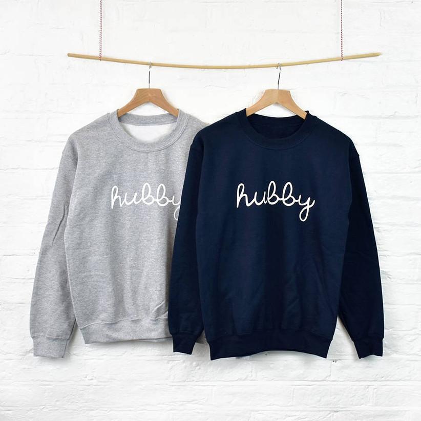 hubby-hubby-jumpers-91-jpg