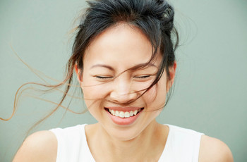 The Best Teeth Whiteners 2021: A Guide to At-Home Teeth Whitening