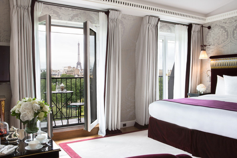 best-honeymoon-hotels-in-the-world-la-reserve-hotel-and-spa-paris