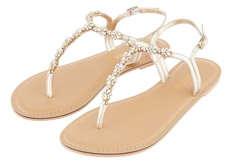 bridal-beach-shoes-5