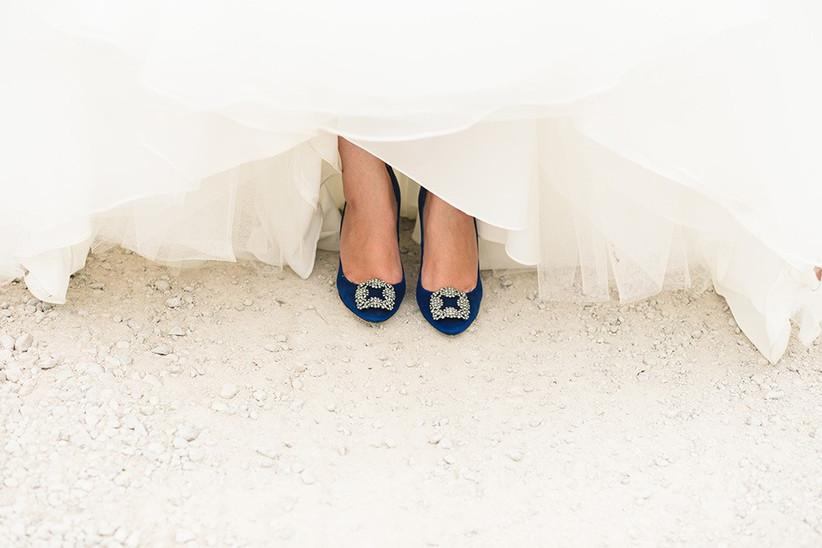 32000-wedding-budget-ideas