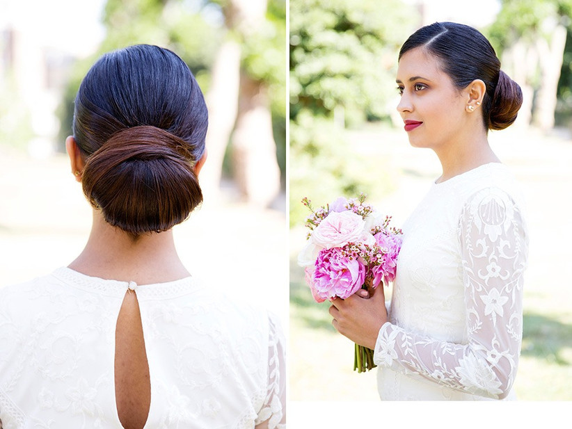 wedding-hair-trends-for-2019
