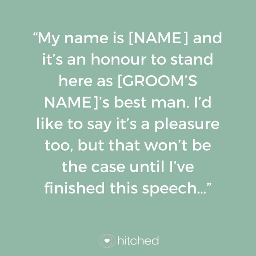 funny-opening-line-for-the-best-mans-speech