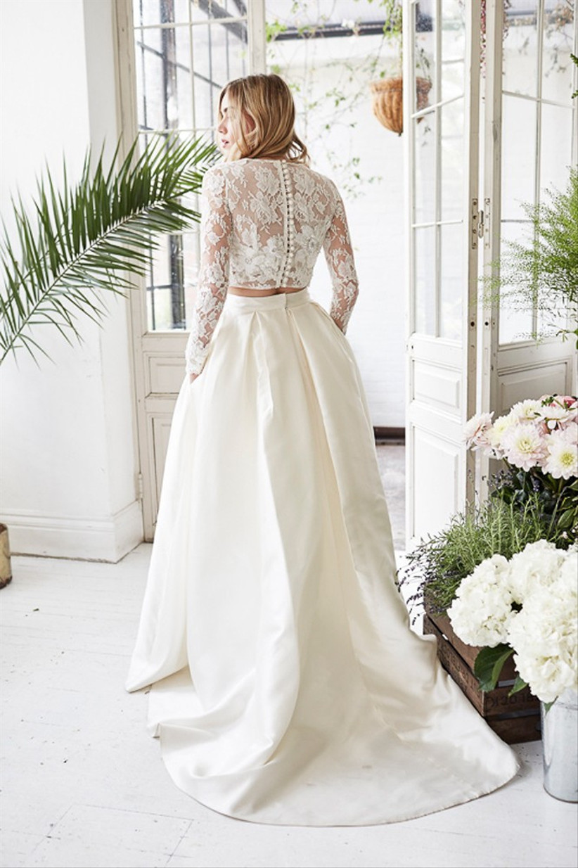 wedding-dresses-with-pockets-6