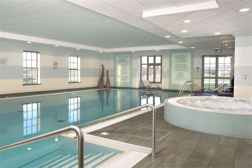 the-spa-at-the-cambridge-belfry-2