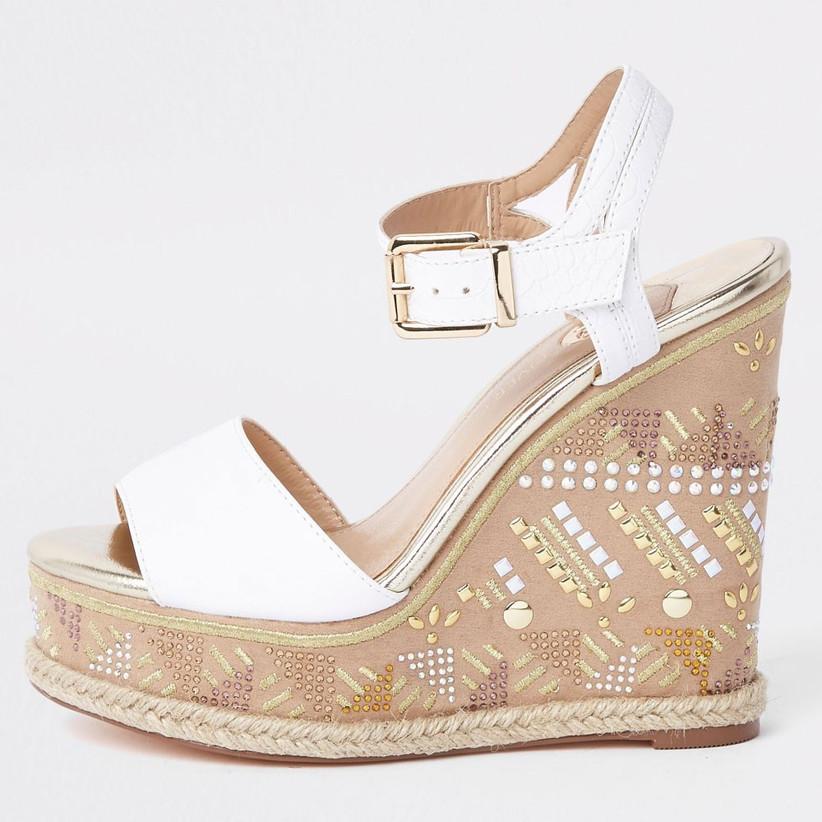 bridal-beach-shoes-14