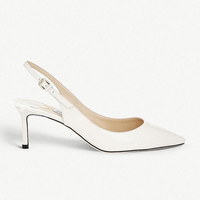 designer-wedding-shoes-20