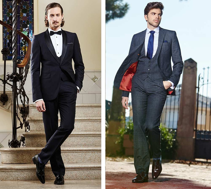 grooms-in-suits