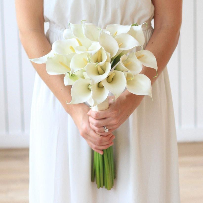 artificial-wedding-flowers-and-silk-wedding-flowers-13