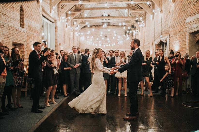 best-wedding-venues-in-norfolk-godwick-hall-2