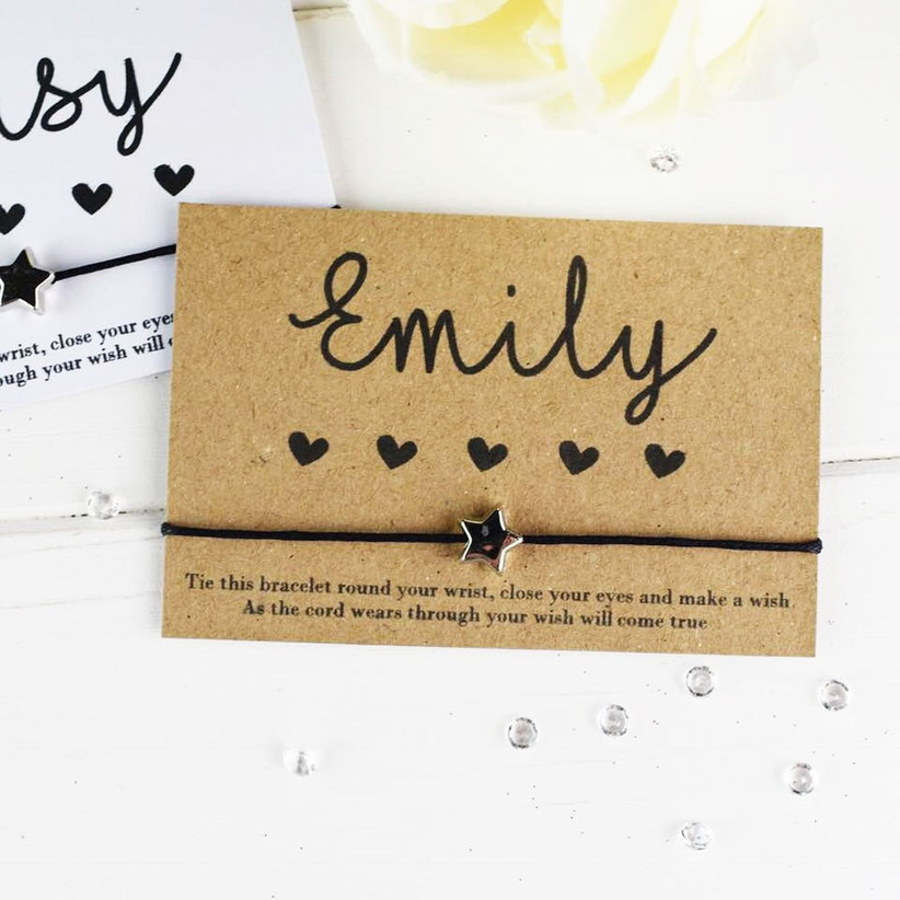 wedding-favours-18