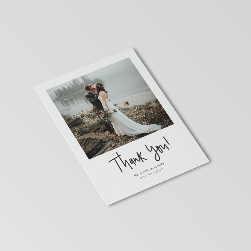 wedding-thank-you-cards-7