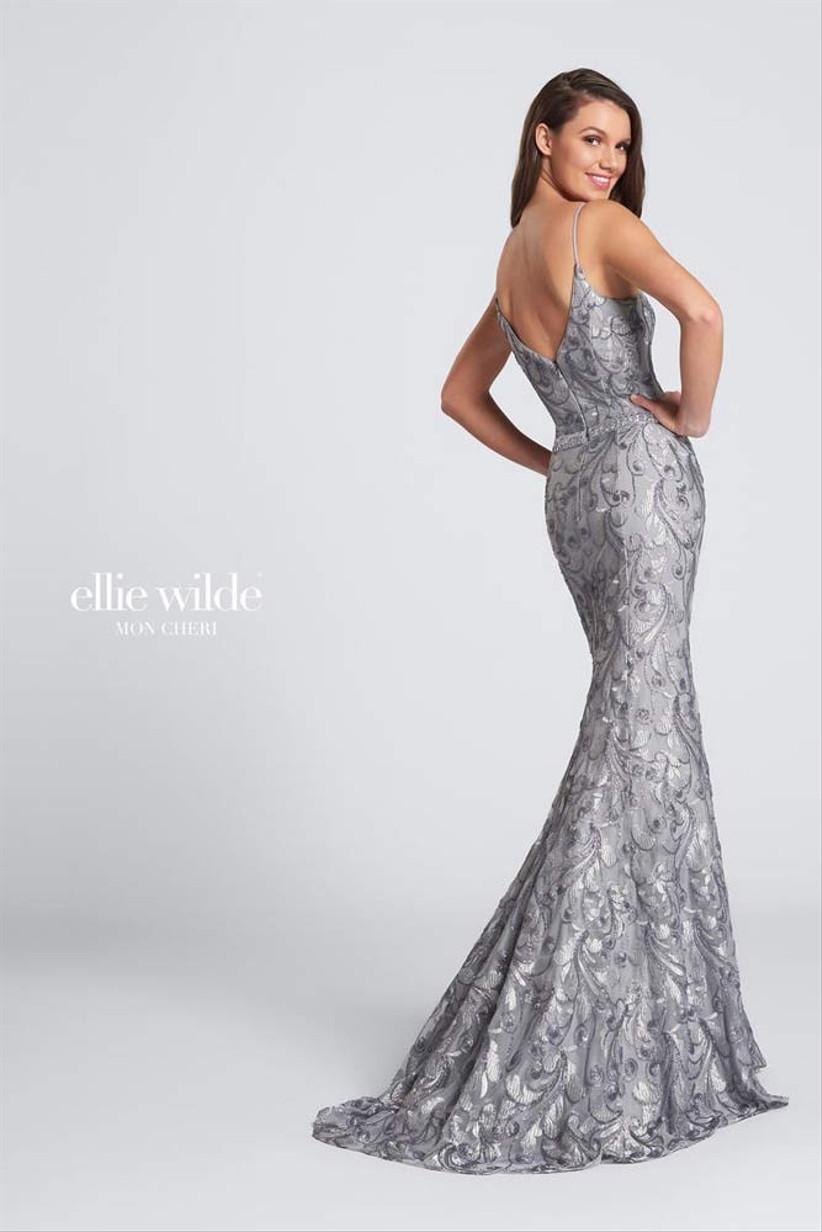 grey-bridesmaid-dresses-13
