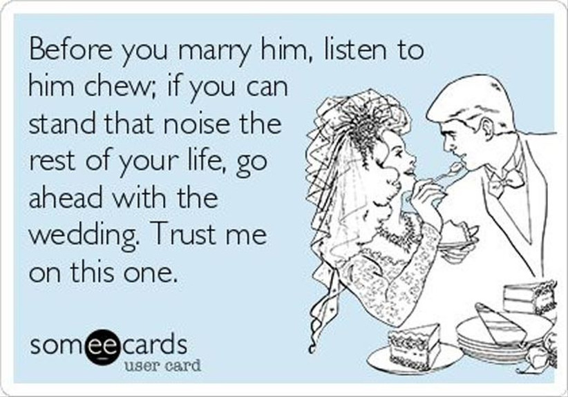 the-funniest-most-accurate-wedding-planning-e-cards-18