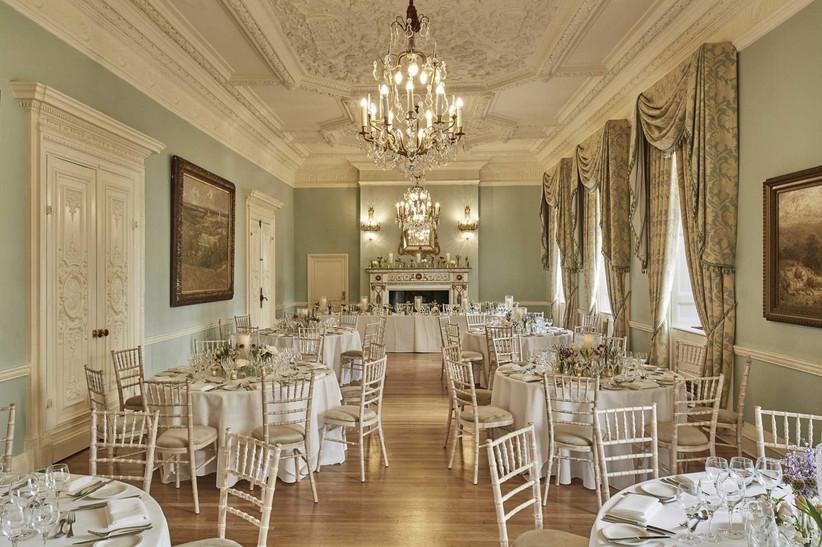 regal-wedding-venues-35