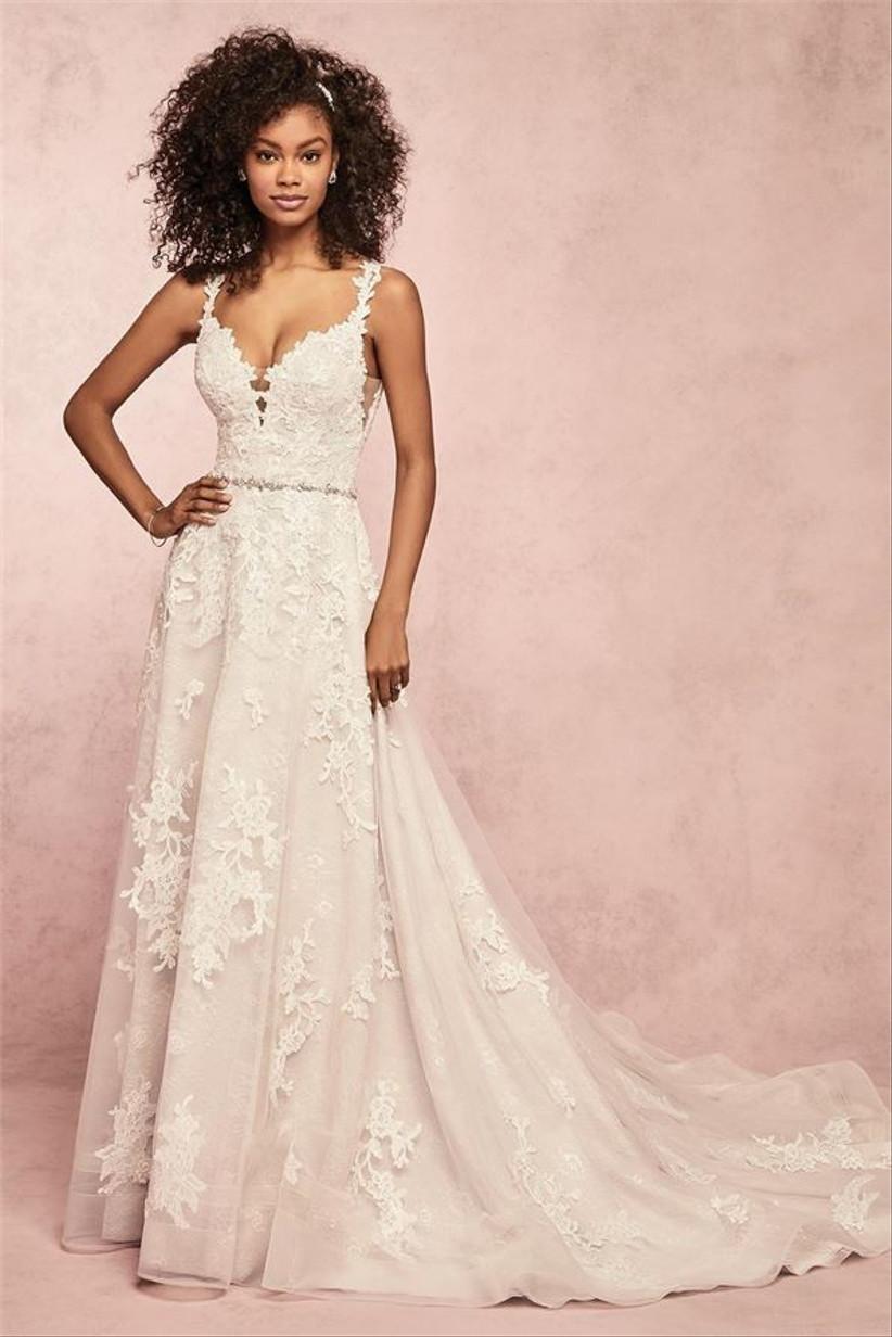 The Best Boho Wedding Dresses-ingram-courtney-9rc052-main-1-1548669945035