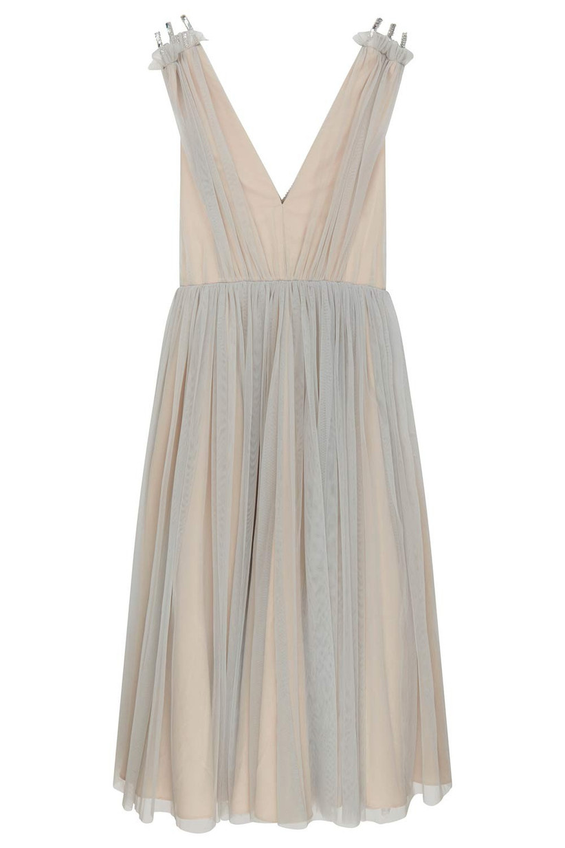grey-bridesmaid-dresses-17