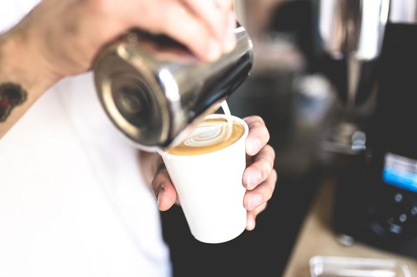 date-night-coffee