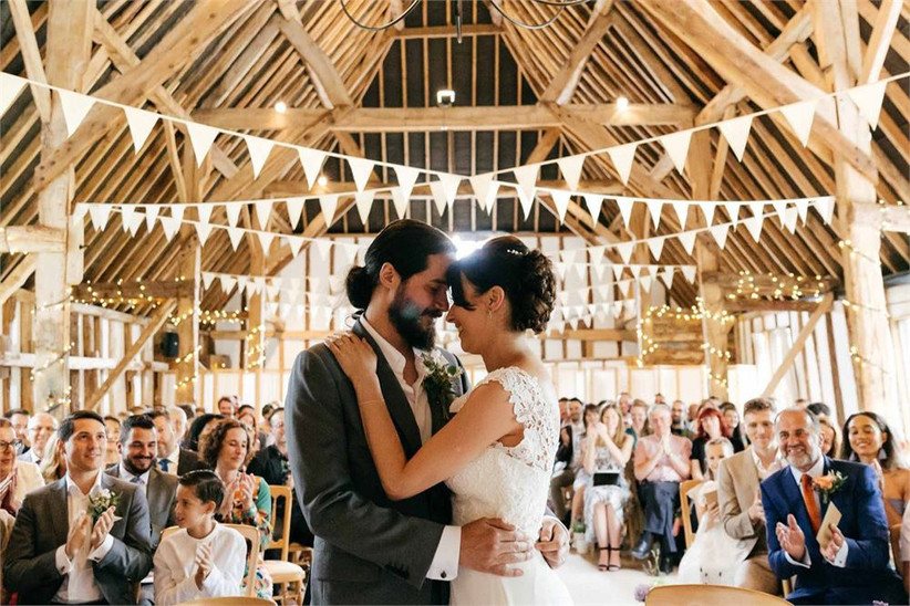 questions-to-ask-your-wedding-videographer-9