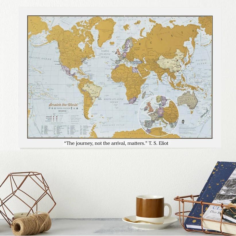 original_scratch-the-world-travel-edition-map-print