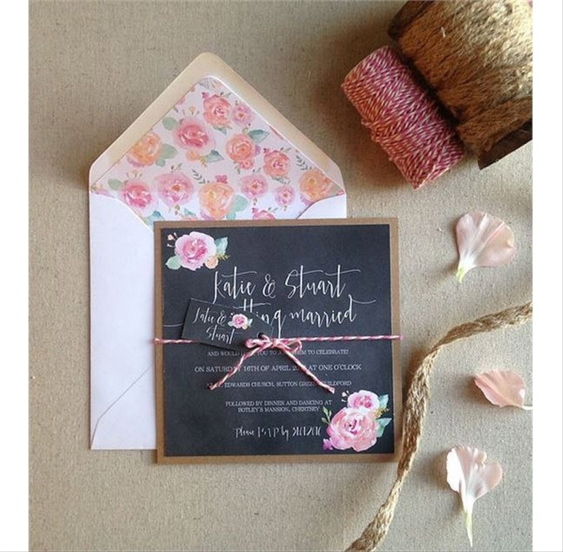 wedding-stationery-on-a-budget