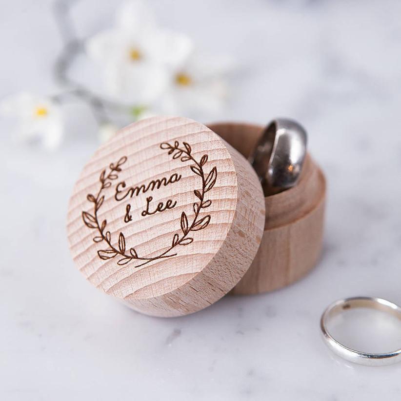 personalised-wedding-gift