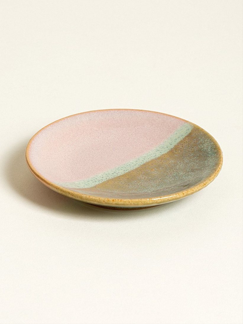 engagement ring dishes