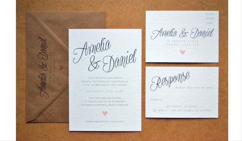 Amys-Avenue-Uk-Printable-Wedding-invites
