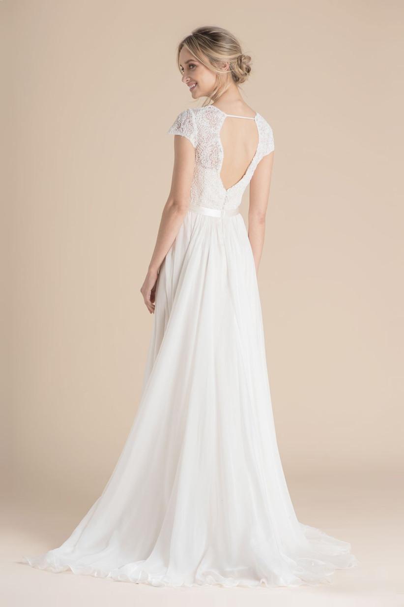 lace-wedding-dresses-16