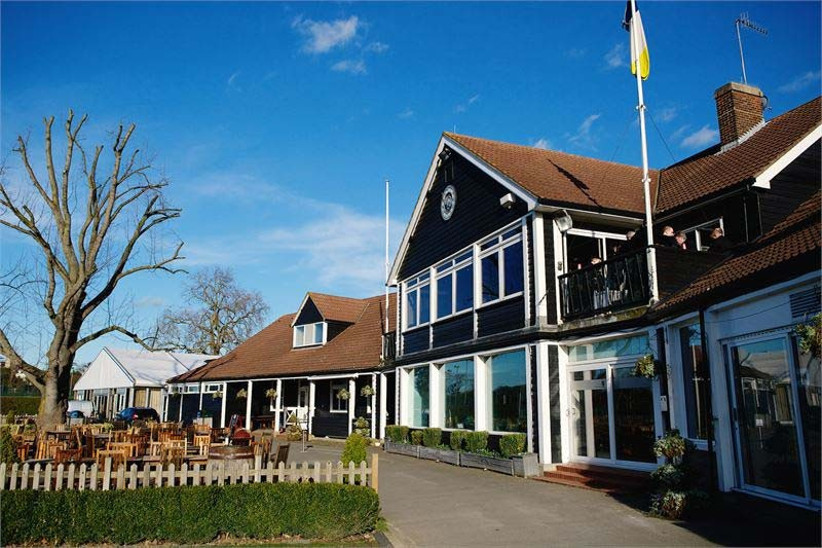 bank-of-england-sports-centre-is-a-private-members-sport-club-in-roehampton-that-is-also-a-sporting-wedding-venue