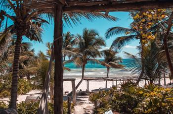The 50 Best Honeymoon Destinations Around the World for 2021