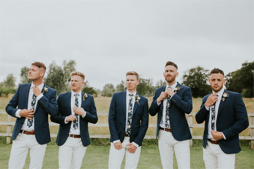 suzi-photography-grooms-party-2