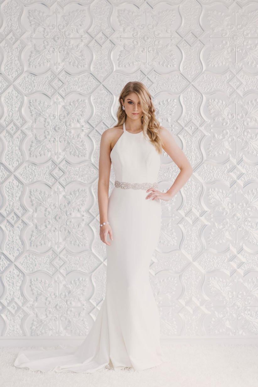 wedding-dress-trends-for-2019-2