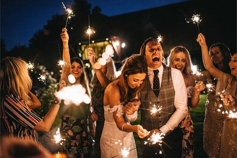 wedding-sos-ex-at-wedding-5