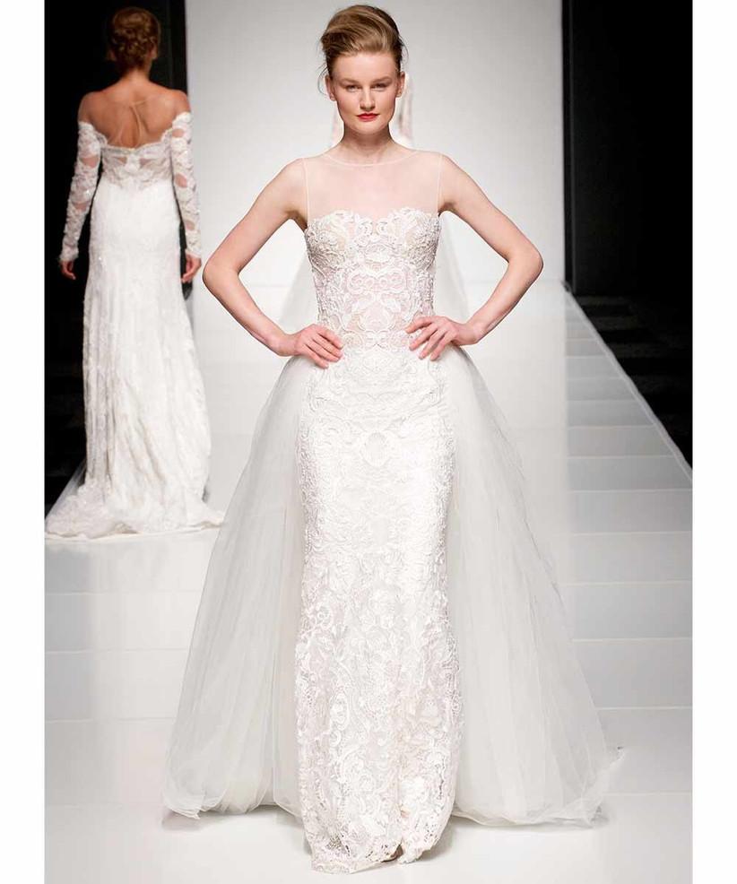 tarik-ediz-wedding-dress-for-petite-brides