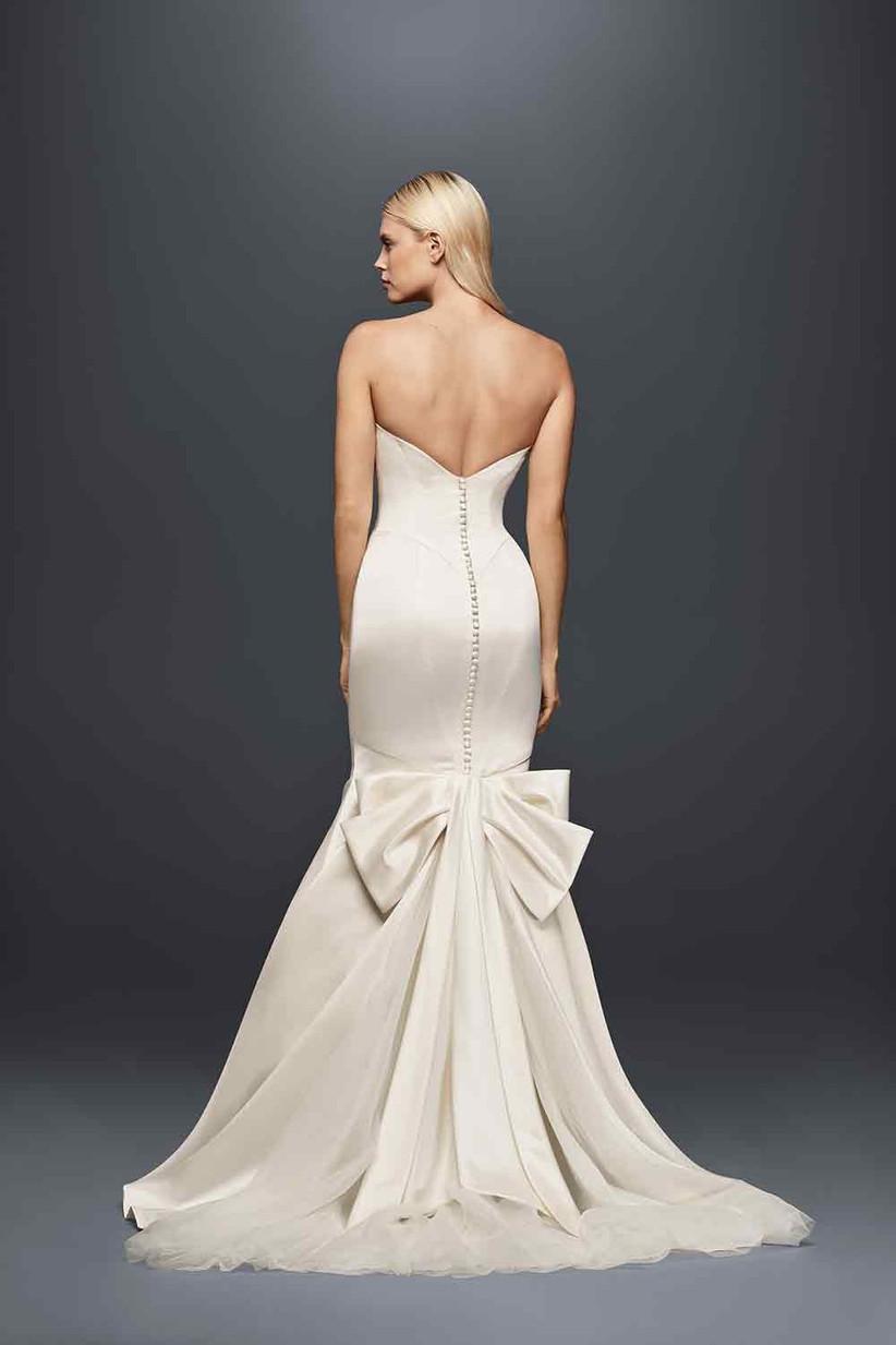 zac-posen-bow-detail-dress