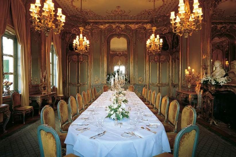 regal-wedding-venues-67