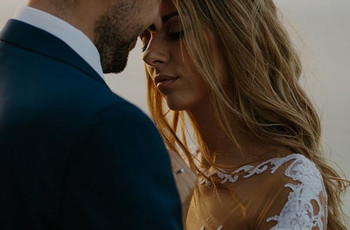 Acoustic Wedding Songs: 17 Romantic Covers