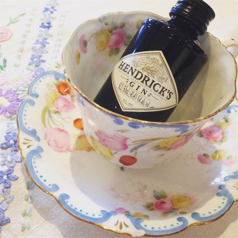 lauras-travelling-teapot-hendricks-gin