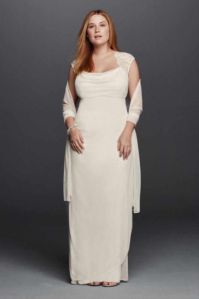 plus-size-wedding-dresses-13