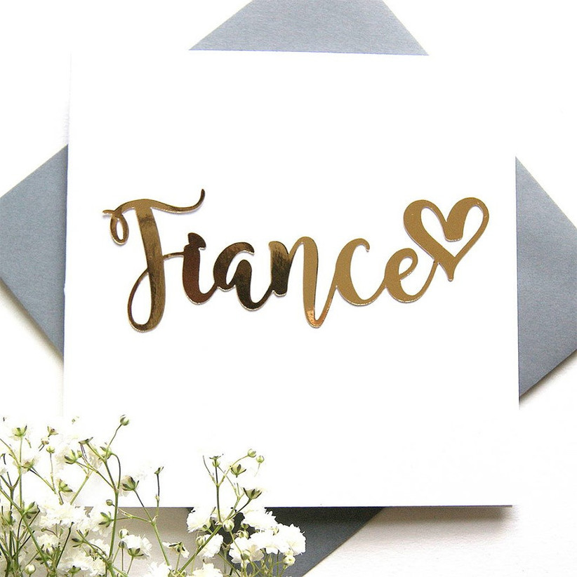 finace-card-valentines-91
