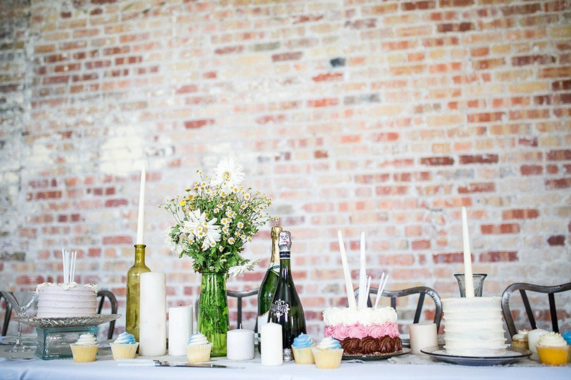 bridal-shower-ideas-and-themes-5