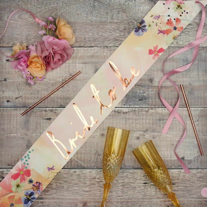 original_hen-party-bride-to-be-floral-blossom-sash