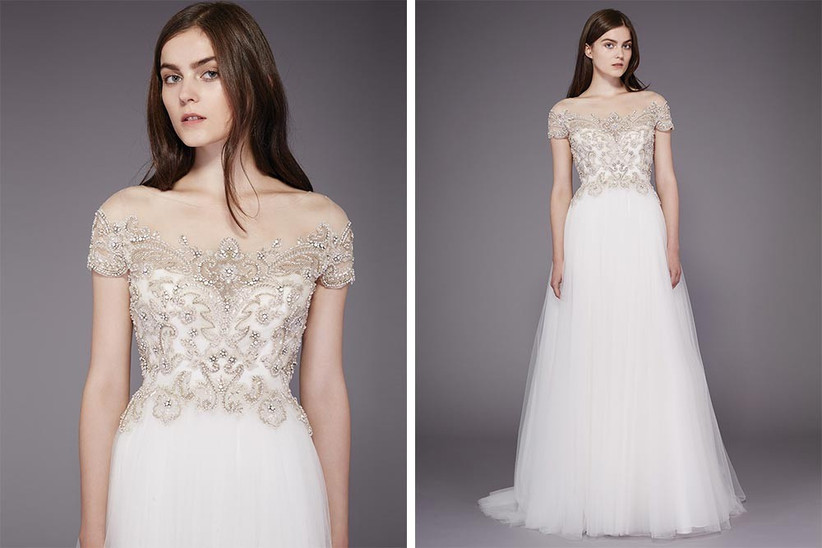 off-the-shoulder-wedding-dress-with-enough-coverage-for-a-church-wedding