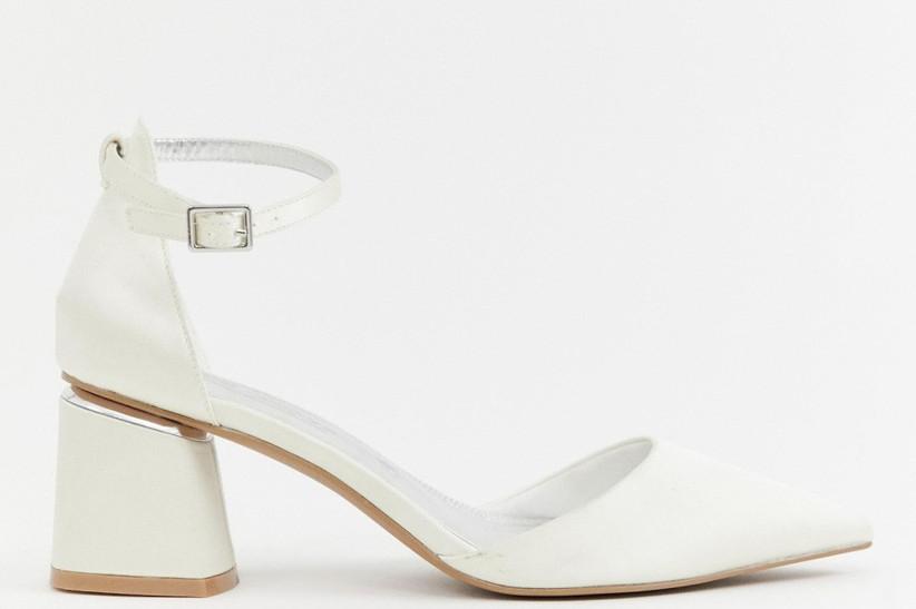 bridal-beach-shoes-8