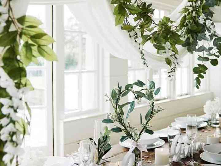 Our Top Picks From The Sainsbury S Wedding Range Hitched Co Uk