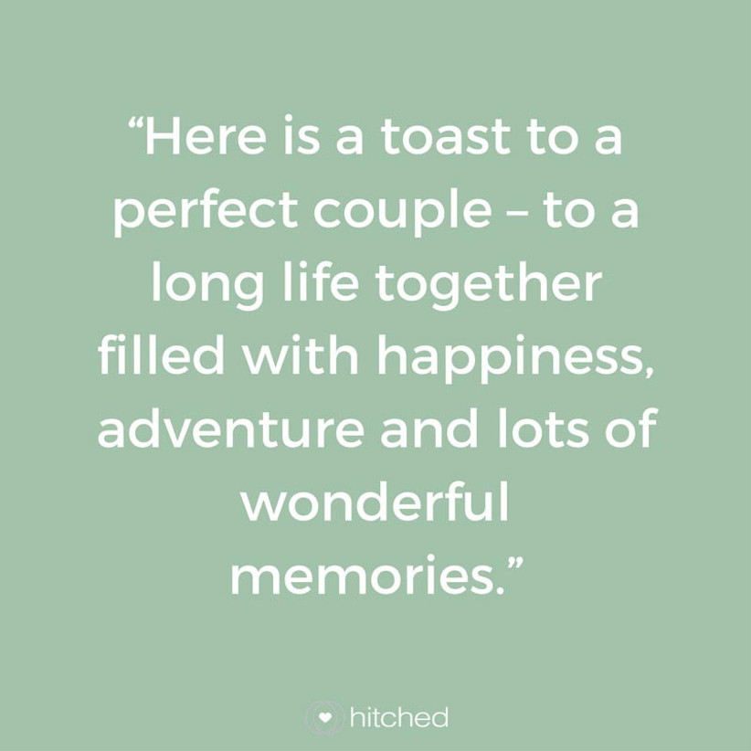 heartfelt-wedding-toast