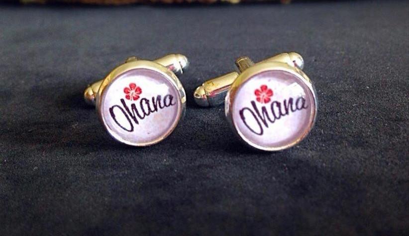 ohana-lilo-and-stitch-wedding-cufflinks